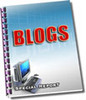 Thumbnail Blogs and Blogging